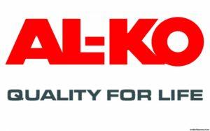 AeroTech Export GmbH - производитель широкого диапазона шкафных, колонных и консольных кондиционеров для поддержания микроклимата в помещениях телекоммуникационного оборудования. AL-KO THERM GmbH - производитель приточных и вытяжных вентиляционных установок, центральных кондиционеров, агрегатов воздушного отопления и прочего вентиляционного оборудования. AL-KO Entsorgung GmbH - производитель фильтровальных вентиляционных установок для удаления древесной, металлической или пластмассовой пыли, применяется на больших производствах или в мастерских.Установки для улавливания окрасочного тумана, утилизации отходов производства и брикетировочные прессы.