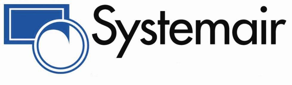 Systemair – это производитель широкого диапазона вентиляционного оборудования. В Дании Systemair производит воздухообрабатывающие агрегаты больших типоразмеров.