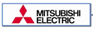 Продажа кондиционеров Mitsubishi Electric в Новосибирске
