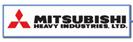 Продажа кондиционеров Mitsubishi Heavy в Новосибирске